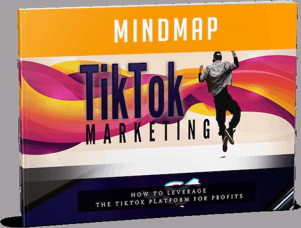 Leaders Road   TikTok Marketing Course